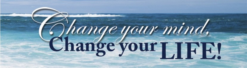 change your mind big_banner
