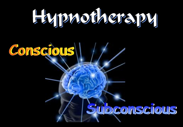 ap psychology hypnosis and consciousness Most of our time awake is spent in a state called _____, in which our thoughts, feelings, and sensations are clear and organized, and we feel alert.
