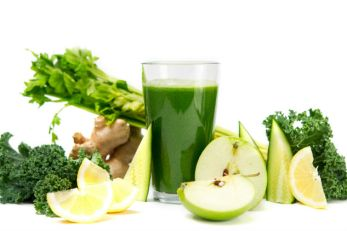 Image Green-drink-with-fruit-veggies