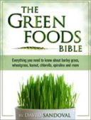 image-green-foods-book