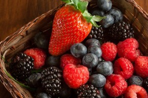image basket-of-berries