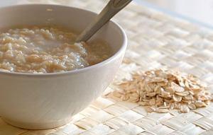 image cupof oatmeal