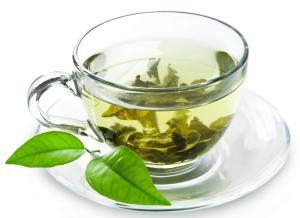 Image green-tea