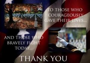 Veterans Thank You 13 - 1
